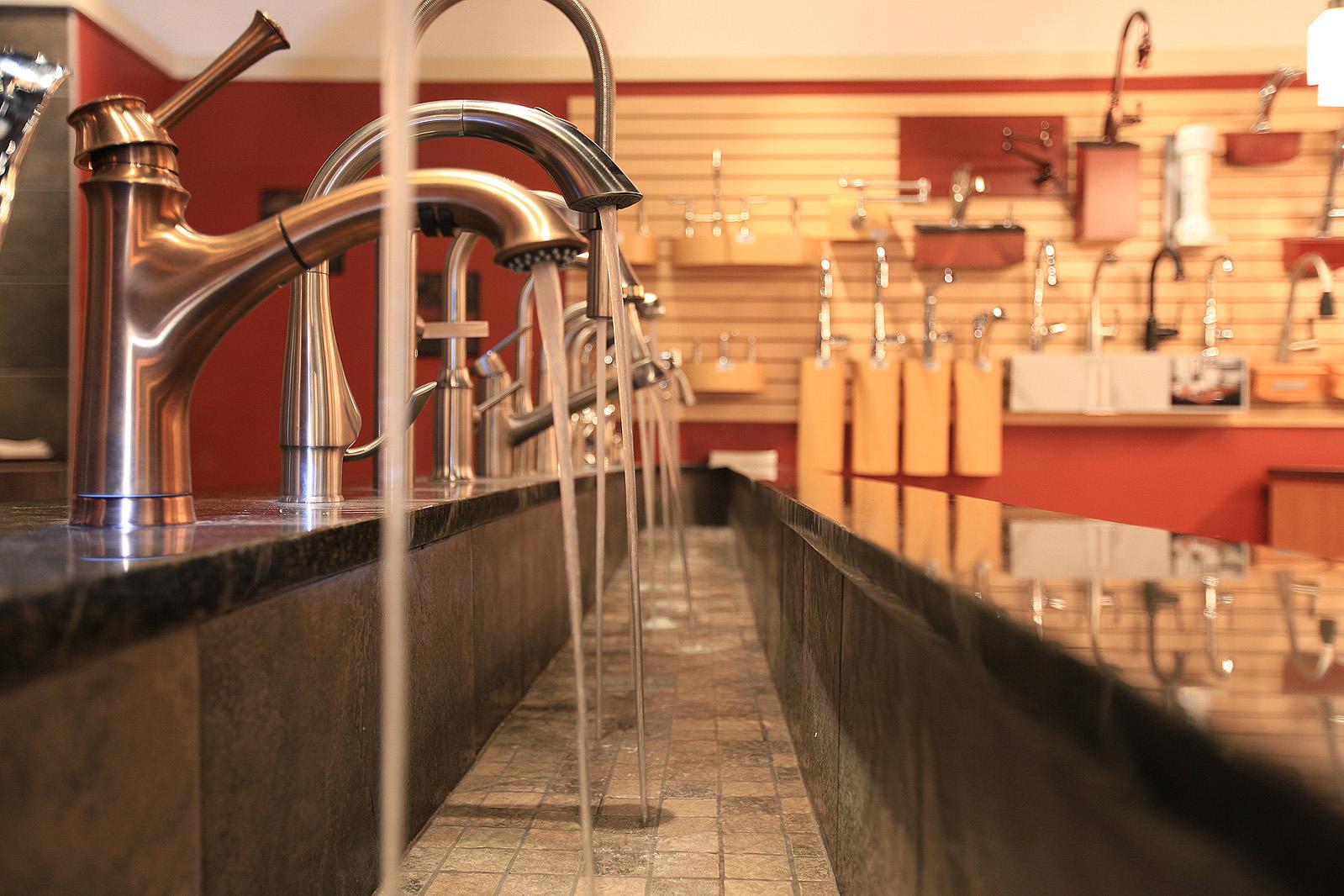 frank webb bath showroom. beauty and the bath :: frank webb\u0027s center webb showroom