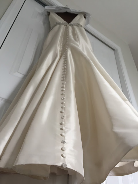 Allure Bridals Wedding Gown Style 9106 (23)