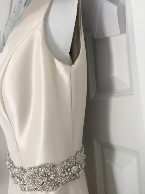Allure Bridals Wedding Gown Style 9106 (4)