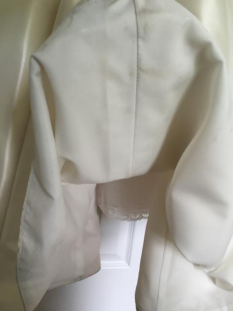 Allure Bridals Wedding Gown Style 9106 (8)