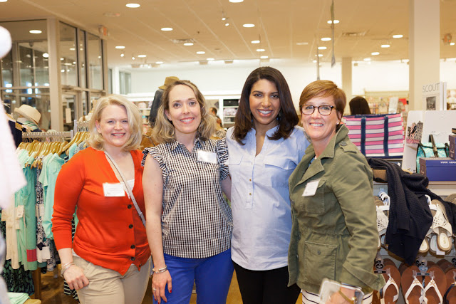 Blogging-Event_Dedham-38