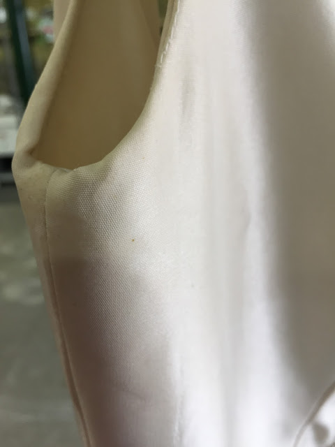 Clevergreen Dry Cleaners BEFORE (2)